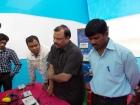 IARP 2013, Patna, Bihar
