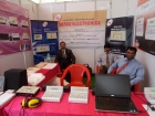 NCED  2013, Hyderabad