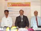 NCDC 2012, Nagpur